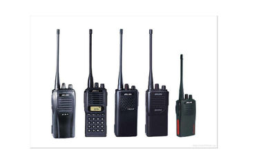 China 5W Baofeng BF-888S Hf Radio Transceiver Dual Band Talkie Walkie Handheld factory