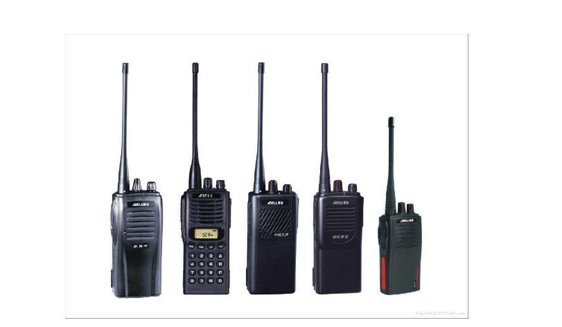 5W Baofeng BF-888S Hf Radio Transceiver Dual Band Talkie Walkie Handheld supplier