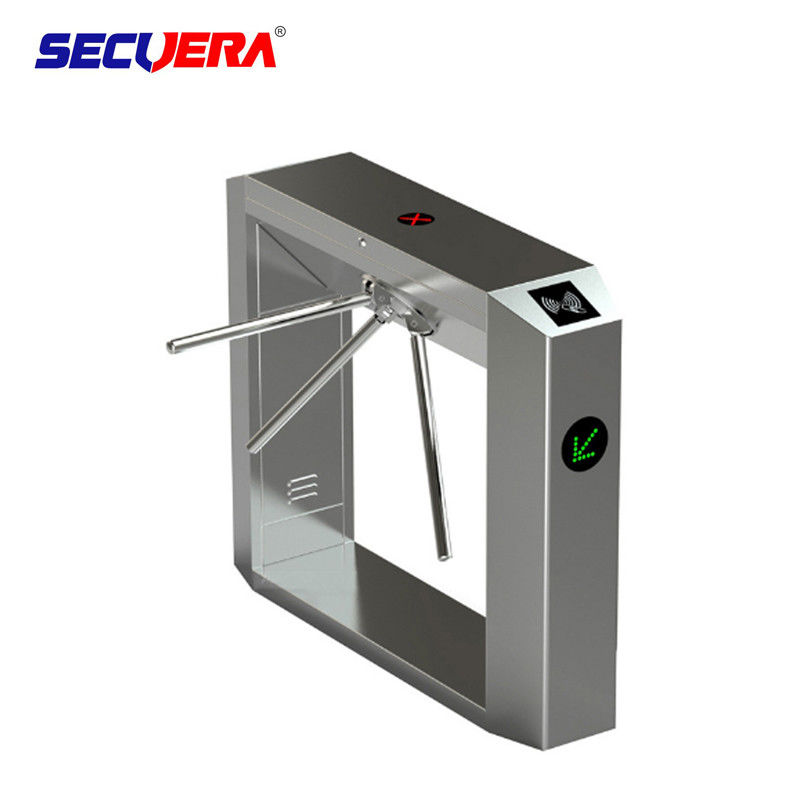Electronic Full Body Metal Detectors 33 Zones 50 - 60HZ For Commercial supplier