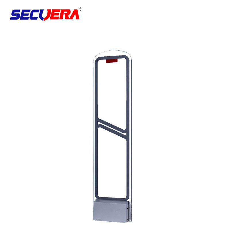 EAS system AM/RF dr door security antenna gate for store and shopping mall supplier