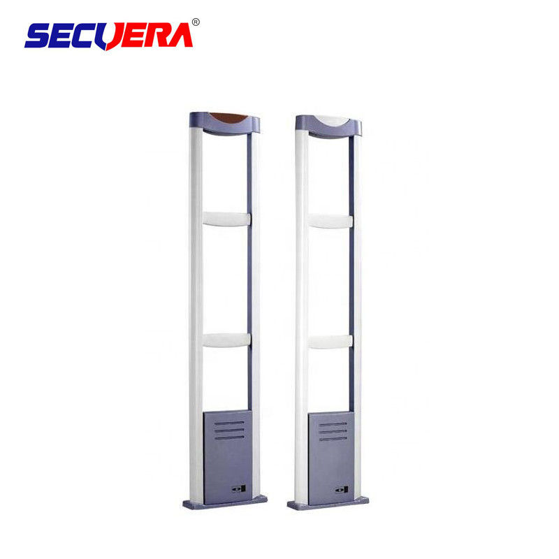 Security Alarm Gates Rf Eas Mono System For Retail Store/Rf Mono System supplier